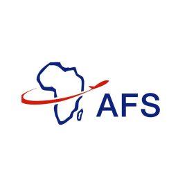 AFP_feat_1