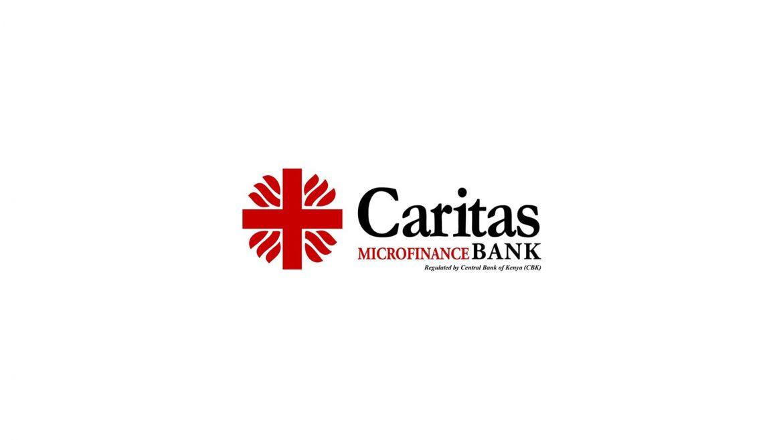 caritas_feat