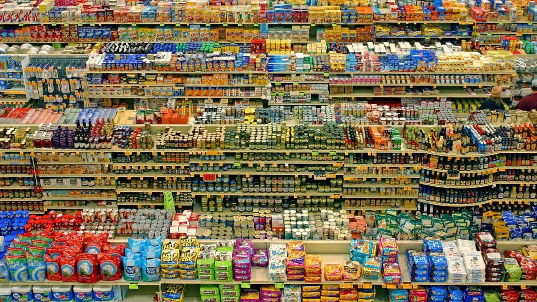 consumer_goods_ft