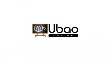 ubao_feat